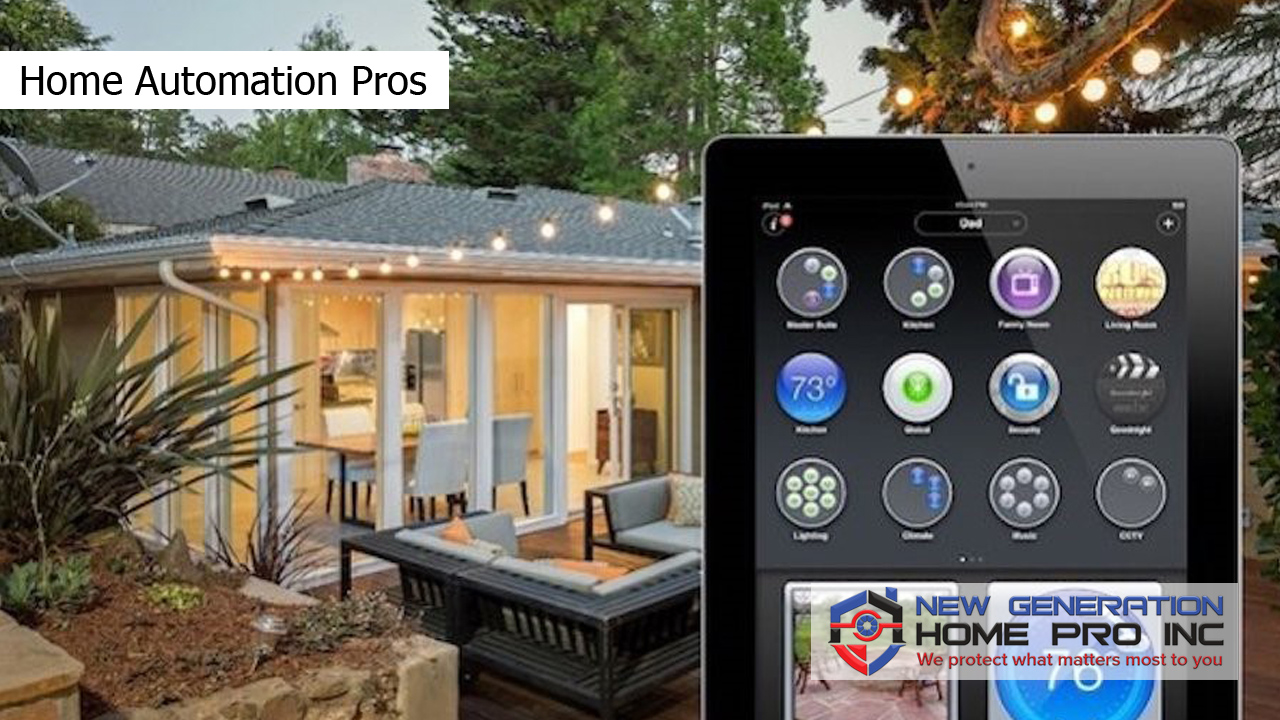 Home automation pros, Home automation professionals, Advantages of home automation, Building Automation, Domotics, Smart Home, Smart House, Home Automation System, Home Security, Access Control, Alarm Systems, Lighting control system, HVAC, Voice control, Smart Home Hub, Home automation ideas, Top Home automation companies in Texas, Best home automation around TX, Home automation ideas, Smart home automation, Types of home automation, Home automation companies, Home security installers near me, Security installers near me, Smart home automation ideas, Great home automation ideas, Homepro security
