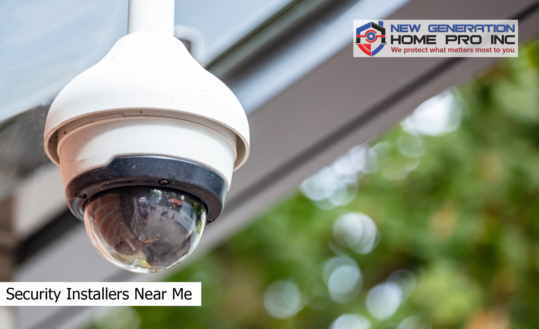 Security installers near me, Smart Home, Types of home automation, Home automation pros, Home automation professionals, Advantages of home automation, Building Automation, Domotics, Smart House, Home Automation System, Home Security, Access Control, Alarm Systems, Lighting control system, HVAC, Voice control, Smart Home Hub, Home automation ideas, Top Home automation companies in Texas, Best home automation around TX, Home automation ideas, Smart home automation, Home automation companies, Home security installers near me, Smart home automation ideas, Great home automation ideas, Homepro security
